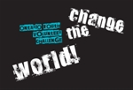 Change The World Ontario Youth Volunteer Challenge