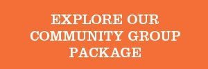 Explore our Community Subscription