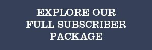 Explore our Full Subscription