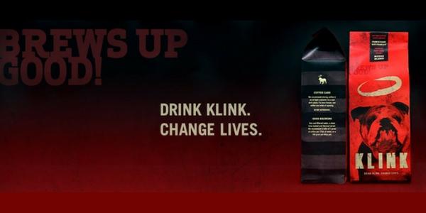 Klink Coffee