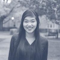 Jessica Huynh