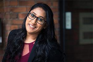 Shaira Wignarajah