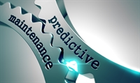 Predictive Maintenance Seminar