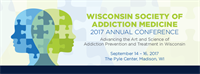 Advancing the Art and Science of Addiction Prevention and Treatment in Wisconsin
