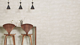 zoom virtual wallcovering background