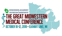 The 2018 Great Midwestern Medical Conference