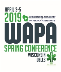 2019 Spring CME Conference