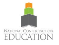 AASA National Conference on Education