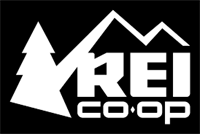 CMG Event: REI  Co-op and Union Market