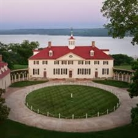 Business Meeting AND Mount Vernon Update, September 12
