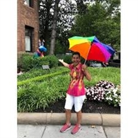 Under the Rainbow:  A Gay History Walking Tour of Washington, D.C. – People, Places & Events