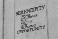 FREE Event - Serendipity in Guiding: How the Unexpected Enriches the Tourist Experience!
