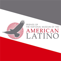FREE EVENT - Latino Museum: The Time is Now!