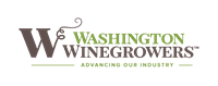 2018 Washington Winegrowers Convention & Trade Show