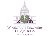 WGA 2019 National Winegrape Policy Conference