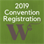 2019 Washington Winegrowers Convention & Trade Show