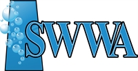 2020 SWWA Conference