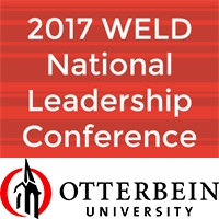 2017 Women, Innovation and Leadership Conference