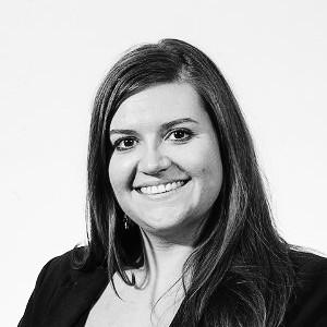 Melissa Pikul