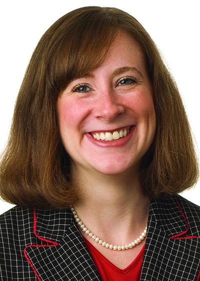 Columbus Leadership - WELD- Women for Economic and