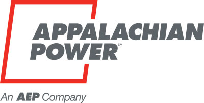 Appalachian Power logo
