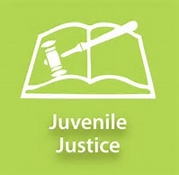 ~The April Juvenile Law Committee Meeting has been cancelled~
