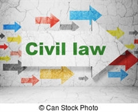 Civil Practice Committee