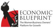 Sign-on to the Economic Blueprint