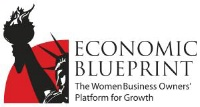 WIPP's Economic Blueprint - Sign-on Form