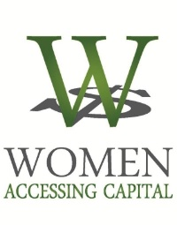 Women Accessing Capital Training 210: Putting Your Legal House in Order
