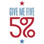 Give Me 5 140: Getting Prepared for Subcontracting