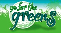 Go For the Greens Conference - September 15-17