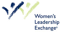 Women's Leadership Exchange Conference