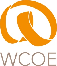 Women Construction Owners & Executives-2012 Annual Congressional & Leadership Conference