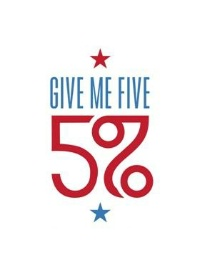 "Give Me 5 180: ""Government Contracting Success Story"""
