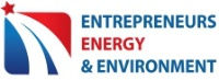 E3 Training 150 - Funding Opportunities through EPA's Small Business Innovation Research Program