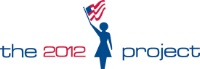 The 2012 Project: A Year of Opportunity for Women - Webinar