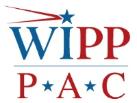 WIPP PAC Reception