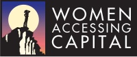 "Women Accessing Capital: Overcoming the Psychology of ""Small"""