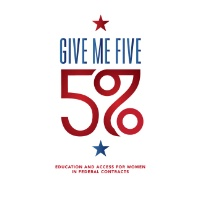 Give Me 5 225: Perfect your WOSB Elevator Pitch