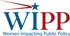 WIPP Election Year Wrap-Up
