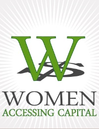 Women Accessing Capital 136: Bigger and Better!  Financial Strategies for Growth-Oriented Firms