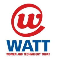WATT 160: Competition Vs. Collaboration: What will you do to win in 2013?