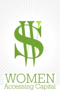 Women Accessing Capital 200: An Introduction to Private Equity/Venture Capital