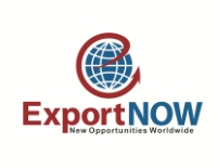 Export NOW 105: Avoid Culture Faux Pas to Build International Relationships
