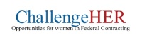 ChallengeHER: The WOSB Opportunity Forum