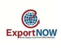 Export NOW: Intellectual Property