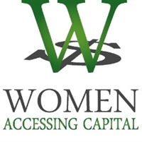 Women Accessing Capital: Building A Brand That Attracts Capital