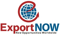 Export NOW: Government Regulations–Complying with the Rules on Your Imports