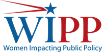 WIPP Annual Leadership Meeting